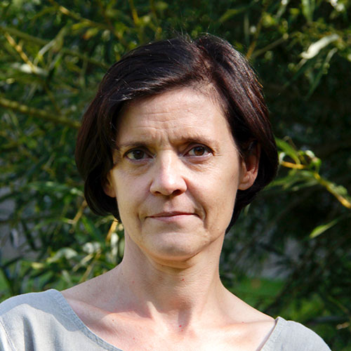 AnneMichèleBaclin