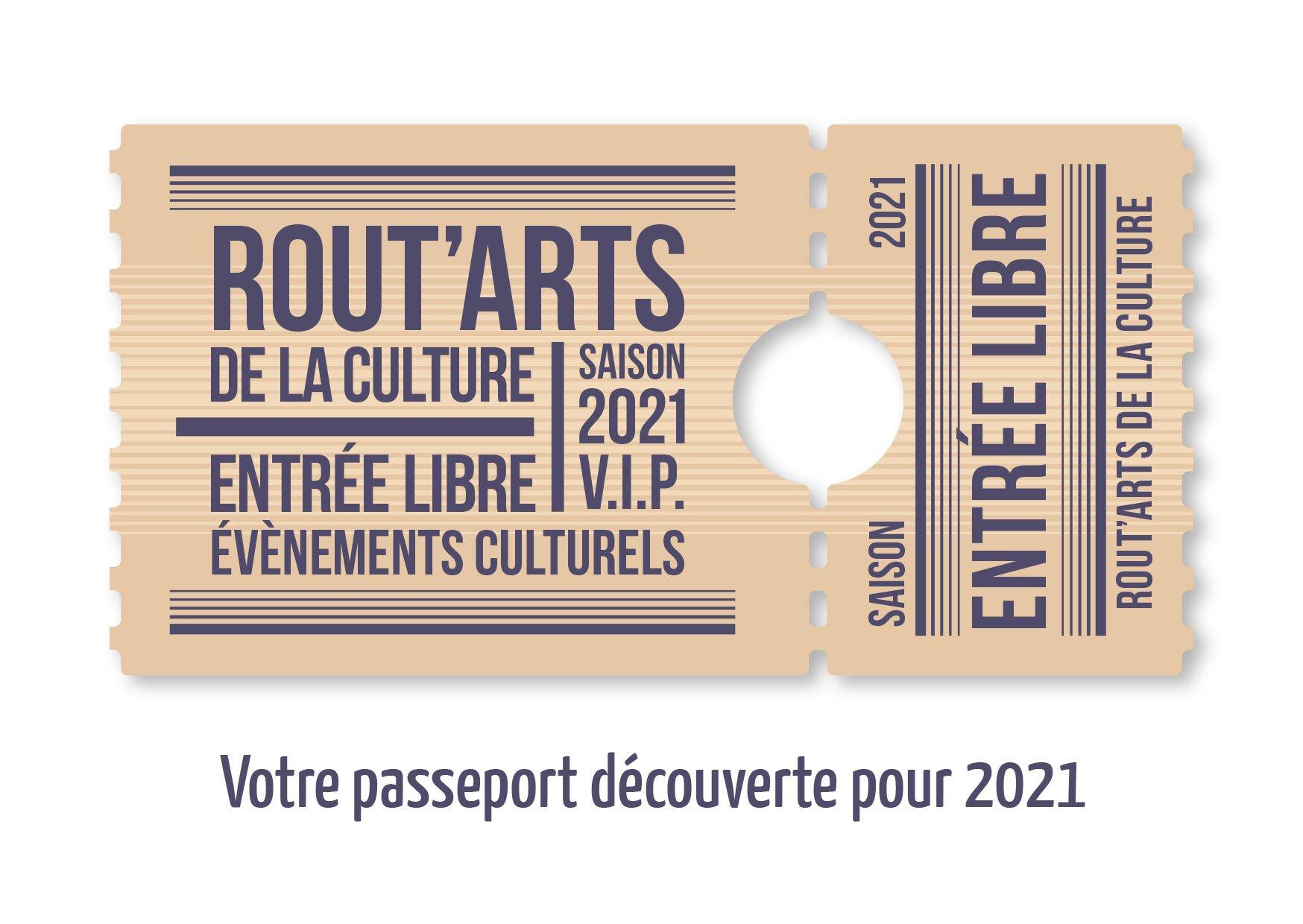 RoutArt-2021-2-105x148-1